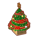Int xms XmasL cmps.png