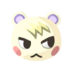Marshal Icon.png