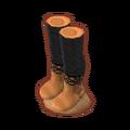 Black Leggings.png
