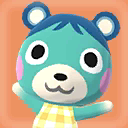 Bluebear Picture.png