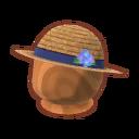 Cap 2360 hat hydra cmps.png