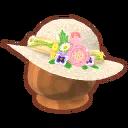 Cap clt25 hat cmps.png