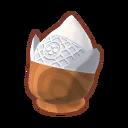 Cap hat dutch.png