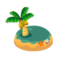 Gulliver ship icon island 02 00.png