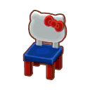 Hello Kitty Chair.png