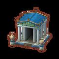 Lobj old temple00 01.png