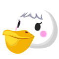 Pelly Icon.png