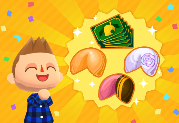 New Flounder Goals Feb 15 2019 Animal Crossing Pocket Camp Wiki The olive flounder is an uncommon fish that can be found in the ocean in all animal crossing series games. new flounder goals feb 15 2019