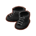 BotL clt28 leather1 cmps.png