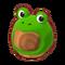 Hlmt hood frog.png