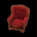 Int foc49 sofa cmps.png