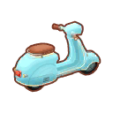 Int tre21 scooter1 cmps.png