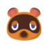 Tom Nook Icon.png