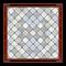 Car floor marble.png