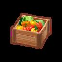 Int gar11 box1 cmps.png