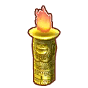 Int gld pillar female.png