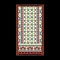 Wall mosaic.png