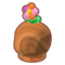 Cap 3840 balloon1 cmps.png