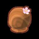 Cap 3920 flower cmps.png