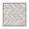 Car floor clt18 herringbone cmps.png