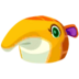 Anabelle Icon.png
