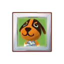 Furniture Pic of Butch.png