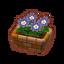 Int 2050 flower1 cmps.png