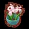 Int 2570 flower3 cmps.png