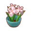 Int 2570 flower3 cmps.png
