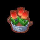 Int gar09 flower1 cmps.png