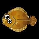 Olive Flounder.png