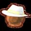 Cap clt38 hat2 cmps.png