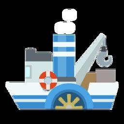 Gulliver Ship Image.png