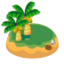 Gulliver ship icon island 00 03.png