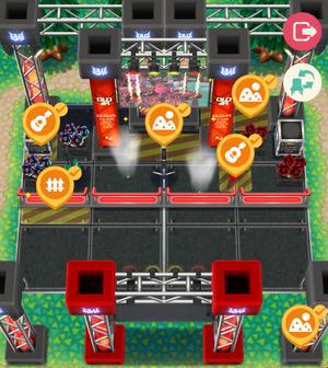 Rock Fest 3-1 Spec.png