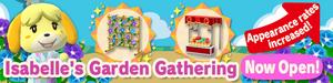 20190731 Garden Image 01.png