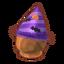 Cap tre16 hat2 cmps.png