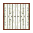Car floor flooring birch.png
