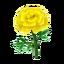 Ev flower 024 012147.png