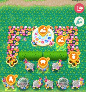 Flower Festivale 2-1 Spec.png