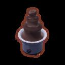 Rmk oth fondue.png