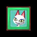 Bromide cat03.png