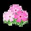 Ev flower 018 00.png