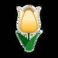 Ev flower 030 02 -2379.png