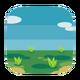 Field (Campsite Terrain) Icon.png