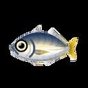 Fish fst1001.png