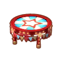 Int foc25 trampoline cmps.png