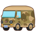 Car Pattern Camo Chic Icon.png