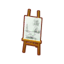 Int fst16 easel cmps.png