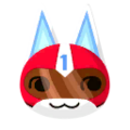 Kid Cat Icon.png